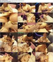 S-Cute%2Btat_ S-Cute tat 034 巨乳かわい子ちゃんの浴衣乱れるハメ撮りH/Mana