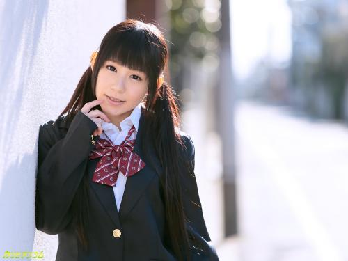 Caribbeancompr Japanese Av Idols Shoolgirl Video Bank 8tube 1