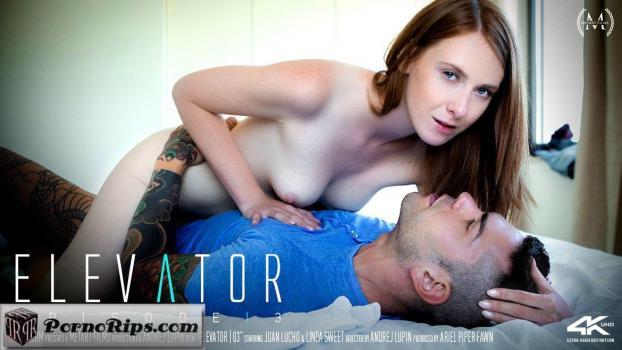 sexart-18-08-05-linda-sweet-elevator-part-3.jpg
