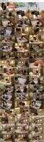 dvdms292sopl [FHD]dvdms-292 一般男女モニタリングAV 性のお悩み相談室出張特別編!旦那では満足できない絶倫巨乳妻が生まれて初めての逆ナンパ体験!童貞●校生をラブホテルに連れ込み2人っきりで1発...