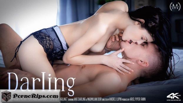 sexart-18-08-19-anie-darling.jpg