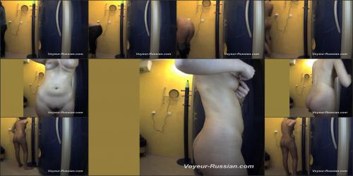 voyeur-russian_LOCKERROOM_120420