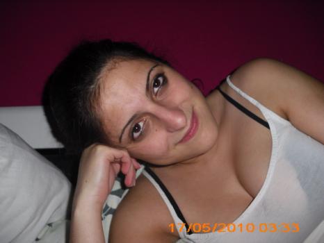Amateur_Teens_And_Girlfriends_Photos_11366