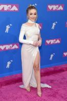 Sabrina Carpenter - 2018 MTV VMA'S 8/20/18