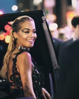 Rita Ora wears SHEER DRESS in MTV Video Music Awards 2018 79280859_rita-ora-see-through-thefappeningblog-com-2