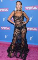 Rita Ora wears SHEER DRESS in MTV Video Music Awards 2018 79280860_rita-ora-see-through-thefappeningblog-com-3