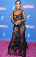 Rita Ora wears SHEER DRESS in MTV Video Music Awards 2018 79280864_rita-ora-see-through-thefappeningblog-com-7