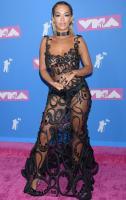 Rita Ora wears SHEER DRESS in MTV Video Music Awards 2018 79280865_rita-ora-see-through-thefappeningblog-com-8