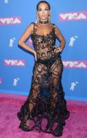 Rita Ora wears SHEER DRESS in MTV Video Music Awards 2018 79280867_rita-ora-see-through-thefappeningblog-com-13