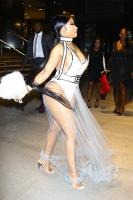 Nicki Minaj wears C through dress @ the 2018 MTV VMA 79284591_79258496_nicky-072