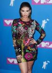Chanel West Coast - 2018 MTV Video Music Awards in New York - August 20-2018 79344795_chanel-west-coast-003