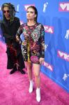 Chanel West Coast - 2018 MTV Video Music Awards in New York - August 20-2018 79345291_chanel-west-coast-014