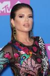 Chanel West Coast - 2018 MTV Video Music Awards in New York - August 20-2018 79345914_chanel-west-coast-028