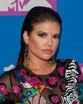 Chanel West Coast - 2018 MTV Video Music Awards in New York - August 20-2018 79346290_chanel-west-coast-039