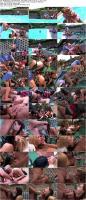 79351164_madsexparty_msp2008-06-04_1920_msp_private_pool_vol-_1_part_3_s.jpg