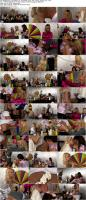 79351233_madsexparty_msp2009-07-15_1920_msp_drunk_and_creamy_games_part_1_s.jpg