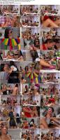 79351244_madsexparty_msp2009-08-26_1920_msp_pool_party_pussy_eaters_part_1_s.jpg