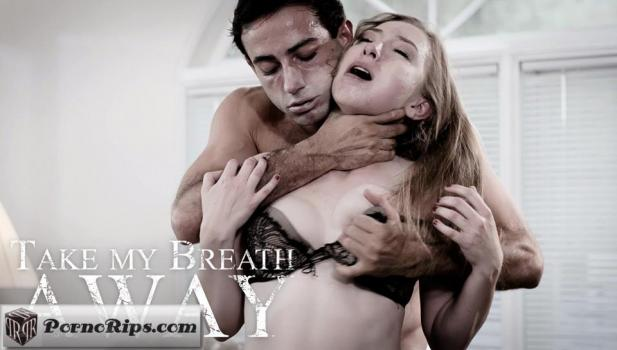 puretaboo-18-08-21-gracie-may-green-take-my-breath-away.jpg