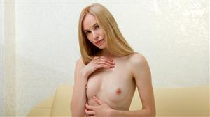 nubiles-18-08-21-maria-rubio-blonde-beauty.jpg
