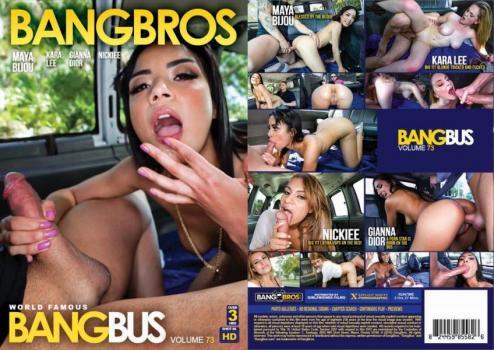 bang-bros-bang-bus-73.jpg