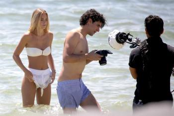 Caroline-Kelley-in-a-bikini-during-a-photoshoot-on-the-beach-in-Miami-8%2F22%2F18-a6rbdlhjcv.jpg