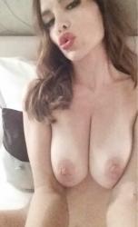Severina Vuckovic LEAKED 79542403_severina-vuckovic-nude-sexy-leaked-fappening-thefappeningblog-com-1