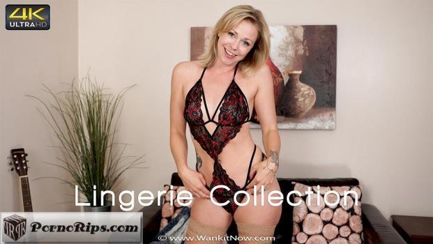 wankitnow-18-08-24-lucy-lauren-lingerie-collection.jpg