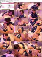 S-Cute%2Btat_035 S-Cute tat 035 フェラ上手な浴衣娘とハメ撮りH/Noa