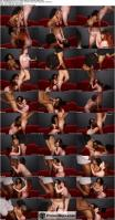blowbanggirls-18-07-27-adora-bell-and-lunacita-1080p_s.jpg