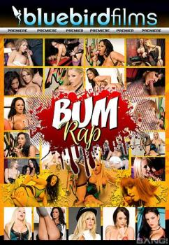 bum-rap-1080p.jpg