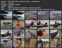 79750351_oe_001_tender_waves_-katerina-_olesia___valentina.jpg