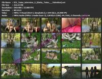 79750391_oe_031_twins_interview_2_-katia-_twins___valentina.jpg
