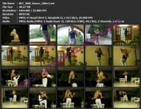 79750443_oe_067_wild_dance_-alice.jpg