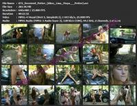 79750449_oe_072_deceived_petter_-alice-_lina-_maya___petter.jpg