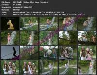 79750460_oe_082-shaky_bridge-alice_lina_maya.jpg