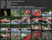 79750468_oe_085-river_maid_amu2918t-alice.jpg