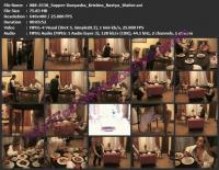 79750473_oe_088-2538_supper-dunyasha_kristina_nastya_waiter.jpg