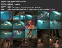79750491_oe_099_russian_sauna_-zina.jpg