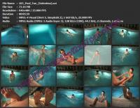 79750497_oe_103_pool_fun_-valentina.jpg