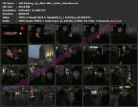 79750500_oe_106-picking_up_alice-alice_katia_valentina.jpg
