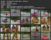 79750513_oe_116_watermelon_battle_-alice___krista.jpg