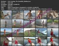 79750522_oe_122_creating_the_beautiful_-abelina.jpg
