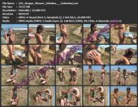 79750526_oe_125_steppe_shower_-abelina___valentina.jpg