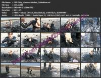 79750537_oe_130-dirty_games-abelina_valentina.jpg