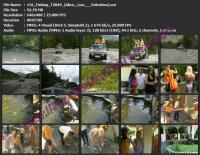 79750552_oe_136_fishing_t2849_-alice-_liza___valentina.jpg