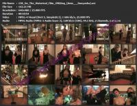 79750556_oe_138_on_the_historical_film_2982ing_-ania___dunyasha.jpg