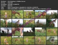79750562_oe_142-seducing_a_stallion-liza.jpg