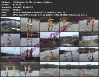 79750614_oe_178-dancing_on_the_ice-alexa_masha.jpg