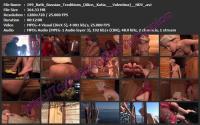79750653_oe_199_bath_russian_traditions_-alice-_katia___valentina-__hdv_.jpg