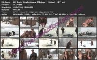 79750663_oe_202_duck_shepherdesses_-aksinya___masha-__hdv_.jpg